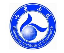 山东商业职业技术学院--历年来学生参加考试录取的学校
